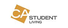 CA Student Living