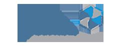 IndustrialPropertyTrust Logo LORES