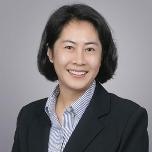 Bing Cheng